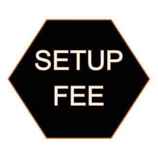 Additional Fee's